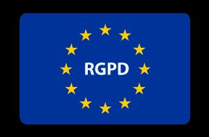 RGPD CS Consultants