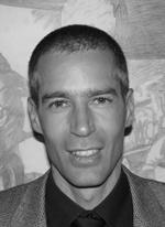 Stéphane Servelle - CS Consultants